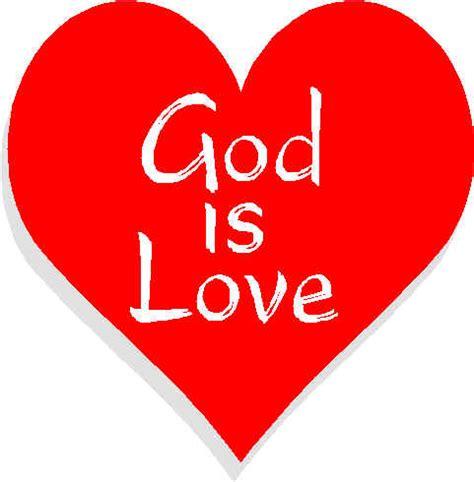 Essay on Faith in God 1446 Words - Study Today